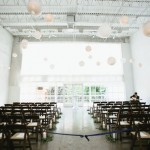 Wedding Venues: The Loft Wedding