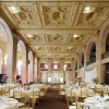 Toronto Wedding Venues: One King West