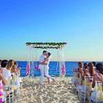 Apple Vacations: Your One-Stop Shop for Planning a Destination Wedding