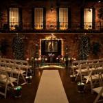 Florida Wedding Venues: Gallery J