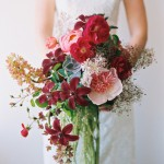 Flowers for your Wedding Day and Everyday