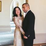 All Change: Reception Wedding Dress Inspiration
