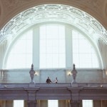 8 Beautiful City Hall and Courthouse Venues