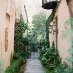 An Italian Affair: Wedding Inspiration