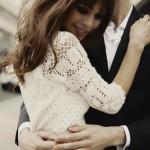 Metropolitan Mod: Wedding Inspiration