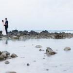 Wedding Film: Emma and Ben's Destination Wedding in Thailand