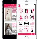 BridalPulse – New iOS App for Brides!