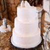 Love Birds: Wedding Inspiration