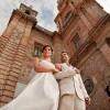 Romance in Mexico: Win a Trip to Puerto Vallarta