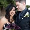 Josh and Lori's Sonoma Wine Cave Wedding