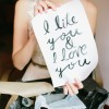 10 Romantic Ways to use Quotes in Your Wedding