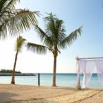 Weddings by Funjet at the Riu Palace Jamaica