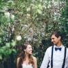 Jenna and Todd's Tuscan Villa Destination Wedding
