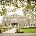 NY Wedding Venues: Intimate Weddings at Brecknock Hall