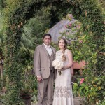 Nicole and Humberto's Lake Atitlan Destination Wedding