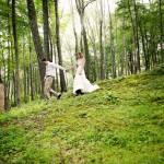 Small Weddings at Kirkridge
