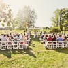 Michigan Wedding Venues: Sun N Sand Resort