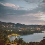 Montego Bay's Hidden Gem, Round Hill Hotel and Villas
