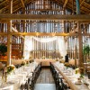 Barn Weddings in Ontario: Cambium Farms