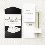 Find your Style with Wedding Paper Divas