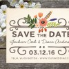 12 Swoon-Worthy Save The Dates