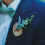 12 Snazzy Bouts for your Stylin' Groom