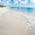 Plan your Dream Caribbean Honeymoon with the Bahamas Wedding Registry
