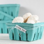 Nice Package! 10 Clever Packages for Your DIY Favors