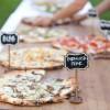 10 Tips For a Better Buffet
