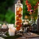 10 Ways with Apothecary Jars & Bell Jars