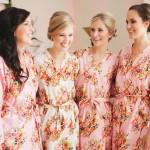 10 Spa Themed Bridal Shower Ideas