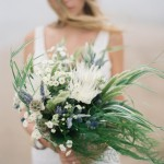 Lake Michigan Styled Shoot