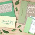 Create Your Dream Invitations with Basic Invite