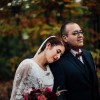 Cesar + Kerry Intimate Central Park Wedding