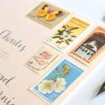 10 Ways to Make Your Mail Marvelous