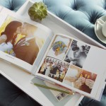 Set Your Wedding Photos Free with Shutterfly