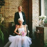 Edit and Lajos's 38th Wedding Anniversary Shoot