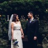 Leslie and Steve's Pacific Northwest Elopement