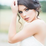 Vancouver Rustic Elegance Styled Shoot