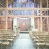 Say 'I Do' at Cambium Farms: Barn Venues in Ontario