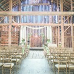 Say 'I Do' at Cambium Farms: Barn Venues in Ontario