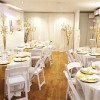Affordable Elegance at The Toronto Wedding Chapel
