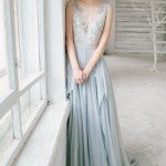10 Beautiful Beaded Wedding Gowns