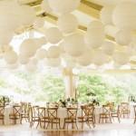 12 Ways to Illuminate Your Wedding