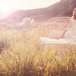 Say Yes to a Dreamy Dress with Maggie Sottero's Avery Collection