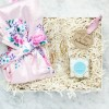 10 Gift Boxes for your Bridesmaids