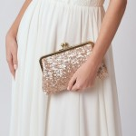 Clutch Candy! 10 Bridesmaid Clutches We Adore