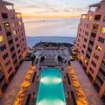 Intimate Weddings at the Hyatt Regency Clearwater Beach Resort and Spa