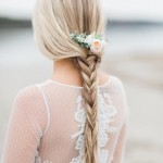 12 Gorgeous Handmade Hair Accessories