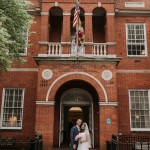 6 Must-See Courthouse Weddings